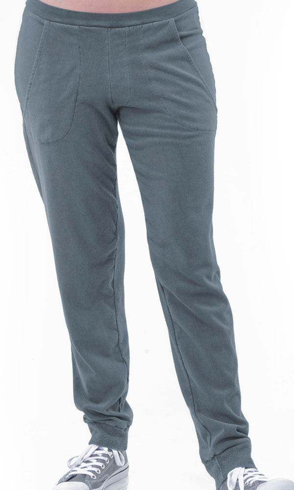 Move It Fleece Jogger with Pockets